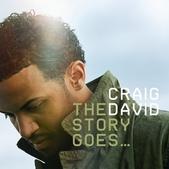 Great CD Cover:1121536627.jpg