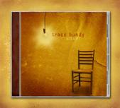 Great CD Cover:1121536600.jpg
