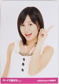 Maeda Atsuko 前田敦子:1364391501.jpg