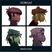 Great CD Cover:1121536589.jpg
