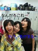 Maeda Atsuko 前田敦子:1364391522.jpg