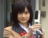 Maeda Atsuko 前田敦子:1364391535.jpg