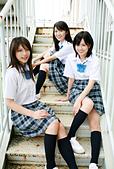 AKB48 - summer jam:1520411238.jpg