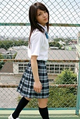 AKB48 - summer jam:1520411245.jpg