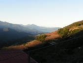 翠峰。合歡山 2004 0806-0809:1121003645.jpg