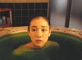 Aoi Yu 蒼井 優 あおい・ゆう:1287893591.jpg