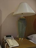 970517-22泰國自助行之曼谷格蘭飯店:IMG_2235.JPG