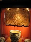 970517-22泰國自助行之曼谷金湯普森泰絲博物:IMG_1079.JPG