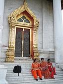 970517-22泰國自助行之曼谷大理石佛寺和附近景點:IMG_2106.JPG