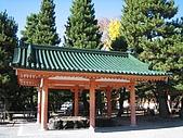 971120日本關西:平安神宮 (4) (640x480).jpg
