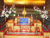 970517-22泰國自助行之曼谷臥佛寺:IMG_0921.JPG
