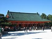 971120日本關西:平安神宮 (5) (640x480).jpg