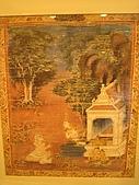 970517-22泰國自助行之曼谷金湯普森泰絲博物:IMG_1064.JPG