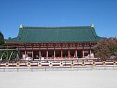 971120日本關西:平安神宮 (6) (640x480).jpg