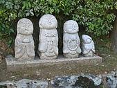 971120日本關西:嵐山 (3) (640x480).jpg