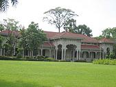 970517-22泰國自助行之曼谷大理石佛寺和附近景點:IMG_2077.JPG