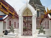 970517-22泰國自助行之曼谷鄭王廟和碼頭:IMG_1992.JPG