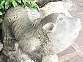 970517-22泰國自助行之曼谷臥佛寺:IMG_0983.JPG
