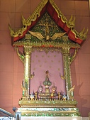 970517-22泰國自助行之曼谷格蘭飯店:IMG_2310.JPG