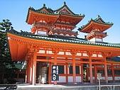971120日本關西:平安神宮 (10) (640x480).jpg
