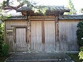971120日本關西:嵐山 (4) (640x480).jpg