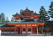971120日本關西:平安神宮 (11) (640x480).jpg