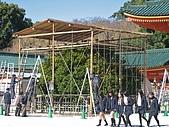 971120日本關西:平安神宮 (12) (640x480).jpg