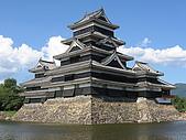 971117日本關西:天守閣-松本城.jpg