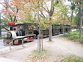 971121日本關西:大阪城公園 (640x480).jpg