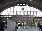 970517-22泰國自助行之曼谷中央車站:P5200521-1 (15).JPG
