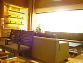 970517-22泰國自助行之pattaya的全季酒店:P5200107.JPG