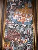970517-22泰國自助行之曼谷臥佛寺:IMG_0937.JPG