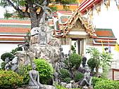970517-22泰國自助行之曼谷臥佛寺:IMG_0993.JPG