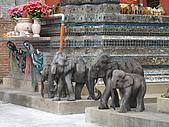 970517-22泰國自助行之曼谷格蘭飯店:IMG_0788.JPG