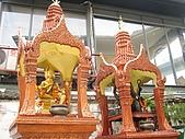 970517-22泰國自助行之曼谷Khaosan Road:IMG_1036.JPG
