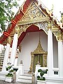970517-22泰國自助行之曼谷臥佛寺:IMG_0971.JPG
