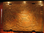 970517-22泰國自助行之曼谷金湯普森泰絲博物:IMG_1081.JPG