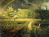 970921驚豔米勒-田園之美畫展:012.jpg