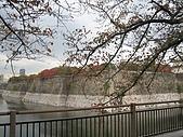 971121日本關西:大阪城公園 (2) (640x480).jpg