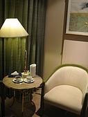 970517-22泰國自助行之曼谷格蘭飯店:IMG_2236.JPG