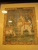 970517-22泰國自助行之曼谷金湯普森泰絲博物:IMG_1065.JPG