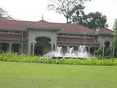 970517-22泰國自助行之曼谷大理石佛寺和附近景點:IMG_2080.JPG