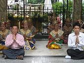 970517-22泰國自助行之曼谷奇隆:IMG_2193.JPG