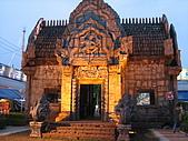 970517-22泰國自助行之曼谷桑崙夜市:IMG_0802.JPG