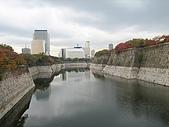 971121日本關西:大阪城公園 (3) (640x480).jpg