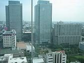 970517-22泰國自助行之曼谷格蘭飯店:IMG_2343.JPG