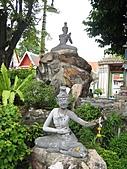 970517-22泰國自助行之曼谷臥佛寺:IMG_0984.JPG