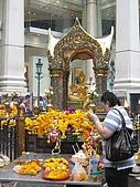 970517-22泰國自助行之曼谷奇隆:IMG_2181.JPG