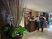 970517-22泰國自助行之pattaya的全季酒店:IMG_1273.JPG