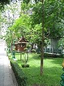 970517-22泰國自助行之曼谷鄭王廟和碼頭:IMG_1985.JPG